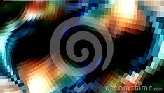 Abstract background multicolored bright pixelate light. bright background wallpaper. many uses for background and wallpaper.abstract, background, bright, design, color, sign, technology, wallpaper, light, blurred. Bright Background, Textured Background, Technology Wallpaper, Design Color, Abstract Backgrounds, Artwork, Work Of Art