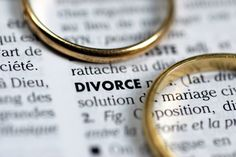 Though it is good to have a happy marriage, when you face a hard situation like divorce, you should have the courage to overcome it. Usually circumstances for divorce occur bit by bit and not suddenly. Best Marriage Advice, Saving Your Marriage, Save My Marriage, Happy Marriage, Family Law Attorney, Divorce Attorney, Divorce Lawyers, Salt Lake City, Nebraska