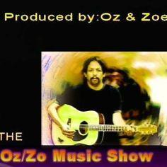 Check+out+Oz+Yanez+on+ReverbNation