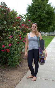 College Fashionista Blog on College Fashionista