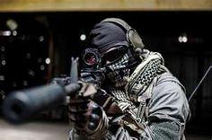 9 Best Modern Warfare 2 images in 2013 | Games, Modern warfare, Soldiers