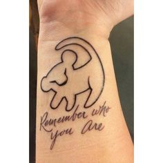 Top 10 Inspirational Tattoo Designs ❤ liked on Polyvore featuring accessories, body art and tattoos