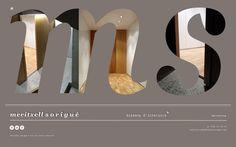 @txellsorigue.com #dissenyinteriors#diseñode interiores#interiordesign#interiorismo#decoración#diseño#proyectosinteriorismo