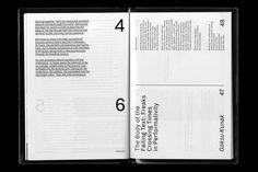 #simple #minimal #layout #ideas