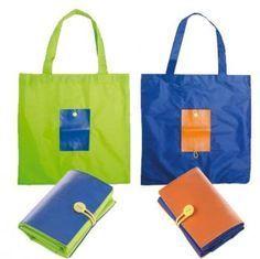Result of the image for reusable bag models Paper Bag Design, Trolley Bags, Fabric Bags, Market Bag, Reusable Bags, Bag Organization, Cloth Bags, Bag Making, Bag Accessories