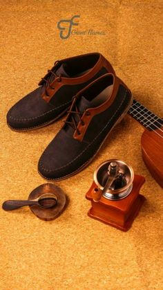 New Giant Jack Dark Brown Price : Rp 235.000,- Delivery from Bandung,  Indonesian