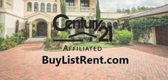 Ready to move? Looking for your next place to call home? Contact Matthew Kirchner today at 813-575-2195.  http://ift.tt/2n3NsLM www.BuyListRent.com  ##buylistrentnow #buylistrent