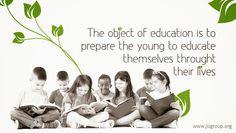 Quote of the Day!   #JISGroup #Education @jisgroupindia   http://jisgroup.org/