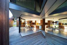home design K House