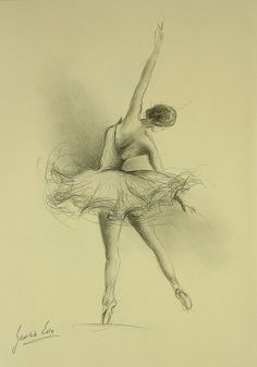 Znalezione obrazy dla zapytania drawing tumblr dance