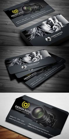 40 best photography business card template inspiration images on 40 photography business card templates inspiration accmission Gallery