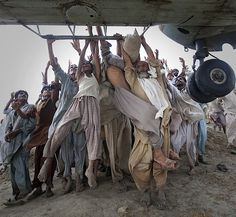 ::: The Travel Photographer :::: Reuters: Best of the Year Photojournalism