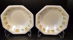 Johnson Brothers Caroline Salad Plate… | Johnson Bros by D & R ...