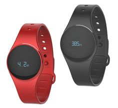Portronics has recently announced to launch its new product in its wellness series which is Yogg X. The Yogg X smart watch is featured with OLED touch screen of 0.9 inch with several type of features.