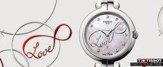 Cały nasz Zespół, życzy klientom oraz sympatykom wesołych, szczęśliwych i pełnych miłości Walentynek