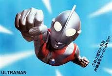 ultraman - Yahoo Image Search Results