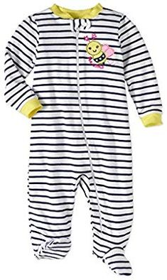 ded7ba0b7 434 Best Baby sleepers images in 2019