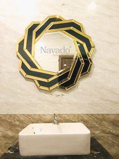 lUXURY MIRROR SPIDER 0961446565 Mirror Spider, Luxury Mirror, Showroom, Fashion Showroom