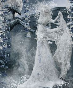 ice queen photoshoot - Google zoeken
