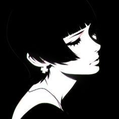 Become a patron of Kuvshinov Ilya today: Read 1794 posts by Kuvshinov Ilya and get access to exclusive content and experiences on the world's largest membership platform for artists and creators. Kuvshinov Ilya, Background Drawing, Nerd, Simple Backgrounds, Art Plastique, Comic Artist, Anime Art Girl, Art Sketches, Amazing Art