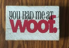 Hey, I found this really awesome Etsy listing at https://www.etsy.com/listing/246756888/dog-lover-saying-on-vintage-wood-with-2