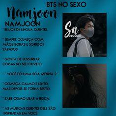 Namjoon, Fanfic Exo, Bts Imagine, Imagines, Rap Monster, Jikook, Bts Memes, Boy Groups, Fan Art