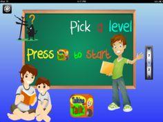 App Review: Hear2Read (plus a giveaway!) - Activity Tailor