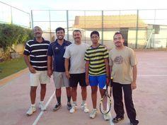 Aratt Sports fest-2