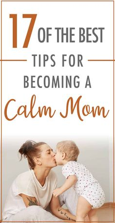 21 tips for the first 21 days with baby. Fantastic hacks for new moms. A newborn survival guide for moms and dads. Breastfeeding recommendations, sleeping tips, and easy survival tips to get you through the first few weeks with baby. Affirmation Karten, Affirmation Cards, Gentle Parenting, Parenting Advice, Kids And Parenting, Parenting Quotes, Parenting Classes, Peaceful Parenting, Natural Parenting