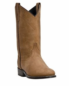 Women's Claire Boot  - Tan Distressed - http://www.countryoutfitter.com/products/29386-claire-boot-womens