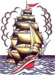 yelkenli desenleri ile ilgili görsel sonucu