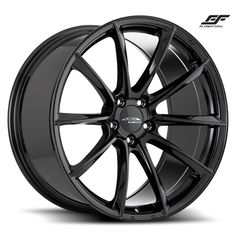 Wheels – Wheel Warehouse Wheel Warehouse, Chevrolet Corvette C4, Flow Forming, Black Space, Truck Tyres, Forged Wheels, Car Mods, Black Wheels, Custom Wheels
