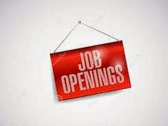 Seo-Jobs-Hyderabad: Job | Very Urgent| Java/J2EE- opening in Top IT Co...
