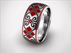 Ring of Rus