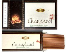 Agarbatti or Incense Sticks in India: Saba Chandanol Pure Sandal Agarbatti for Home and . Herbal Extracts, Incense Sticks, Yoga Benefits, Sandal, Essential Oils, Fragrance, India, Pure Products, How To Make