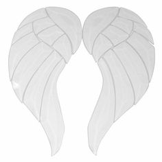 Stained Glass Patterns angel wings - Saferbrowser Yahoo Image Search Results
