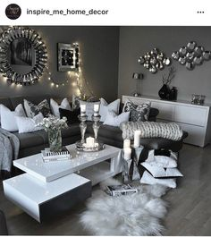 #interiordesign #homedecor #apartment