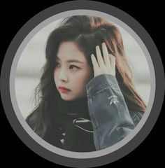 Profile Pictures Instagram, Cute Profile Pictures, Aesthetic Themes, Kpop Aesthetic, Anime Girl Cute, Anime Art Girl, K Pop, Adventure Time, Girls Tumbler
