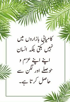 Urdu Quotes, Islamic Quotes, Quotations, Best Quotes, Qoutes, Punjabi Poetry, Deep Words, Urdu Poetry, Deep Thoughts