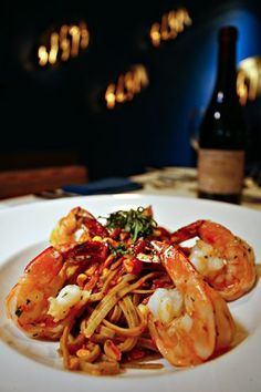 Tampa Bay's top 50 restaurants: Which is No. 1?