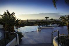 Spectacular Granite Bay Mansion Priced at $12,000,000 37