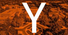 The top 7 startups from Y Combinator Winter '16 Demo Day (and one of them is Nurx!)