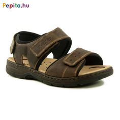 Méret: 41 Sandals, Shoes, Fashion, Shoes Sandals, Zapatos, Moda, Shoes Outlet, La Mode, Shoe