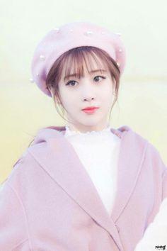 Lovelyz门面 刘智爱Lovelyz门面 刘智爱刘智嫒(Yoo JiAe),1993年5月21日出生于韩国首尔特别市,韩国女歌手、演员,女子演唱组合lovelyz成员之一[1]。毕业于韩国首尔艺术高中。 Pop Group, Girl Group, Lovelyz Jiae, Girl Korea, Lee Soo, Woollim Entertainment, Seolhyun, Moomin, Blackpink Jennie