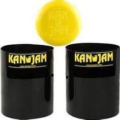 Kan Jam is so much fun, hard but fun. I wanna get better!!