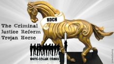 There appears to be good reason for concern that 'reform' efforts could be a Trojan Horse.