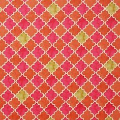 Find cotton fabrics for upholstery and drapery from famous brands. Pink Fabric, Cotton Fabric, Famous Brands, Fabric Decor, Peonies, Upholstery, Rugs, Color, Larger