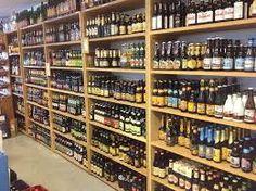 cave à bière - Recherche Google