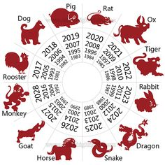 Chinese New Year 2021 — Year of Ox: Lunar New Year Date, Spring Festival Traditions