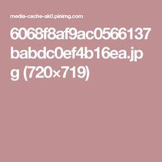 6068f8af9ac0566137babdc0ef4b16ea.jpg (720×719)